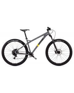 Orange Clockwork Evo Comp 29er 2019 Bike