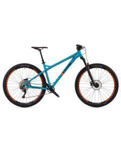 Orange Clockwork Evo S 29er 2019 Bike
