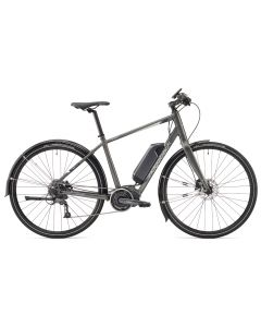 Ridgeback Cyclone 2019 Electric Bike