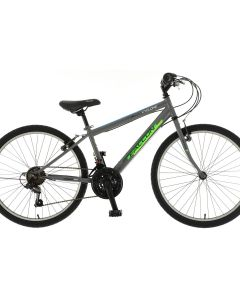 Falcon Cyclone 24-Inch Boys Bike