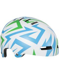 Lazer Street JR Helmet