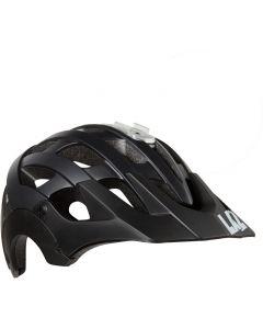 Lazer Revolution MIPS Helmet