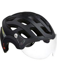 Lazer Anverz NTA Helmet