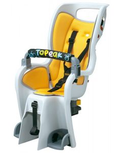 Topeak Babyseat II Child Seat