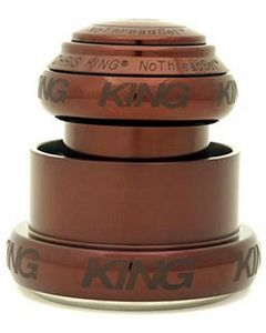 Chris King NoThreadSet SV Tapered 34/49mm Headset