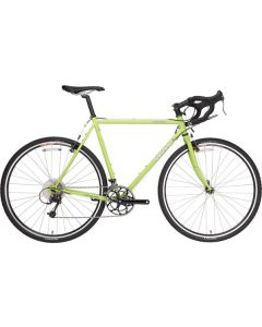 Surly Cross-Check Cyclocross 2014 Bike