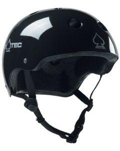 Pro-Tec The Classic Certified Helmet