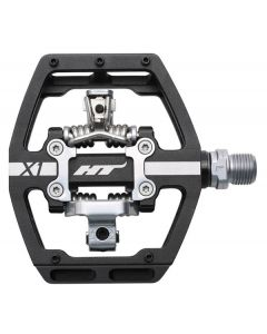 HT X1 DH/Enduro Race Pedals