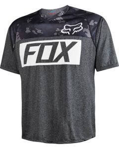 Fox Indicator 2017 Short Sleeved Jersey