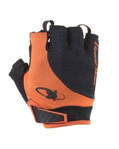 Lizard Skins Aramus Elite Fingerless Gloves