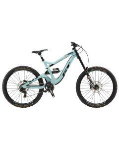 GT Fury Pro 27.5-Inch 2018 Bike