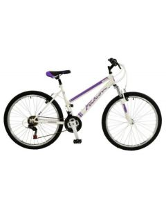 Falcon Orchid 26-Inch Womens Bike