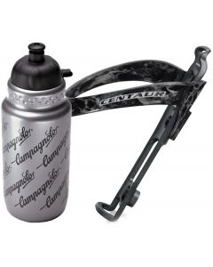 Campagnolo Centaur BC5-CEC Bottle Cage With Bottle