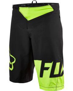 Fox Flexair 2017 Shorts