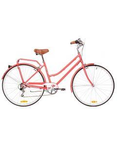 Reid Vintage Alloy Lite Womens Bike