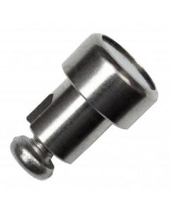 Bosch E-Bike Spoke Magnet