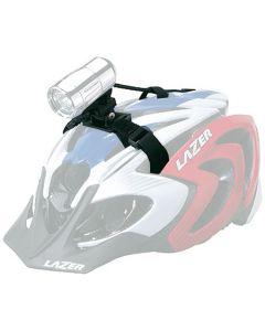 Topeak Light Helmet Mount