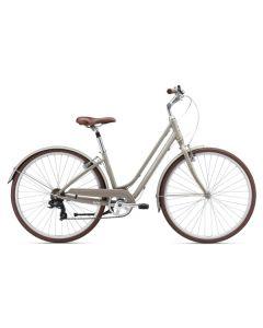 Liv Flourish 3 2018 Womens Bike
