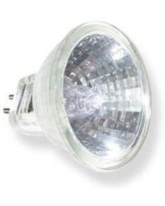 Light and Motion Commuter/Solo 7.2 Volt Reflector + Bulb