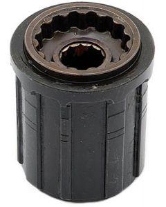 Shimano FH-RM35 Freewheel Body