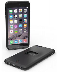 Quad Lock iPhone 6 Plus Handlebar Mount