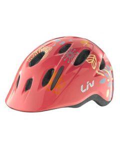 Liv Lena Infants Helmet
