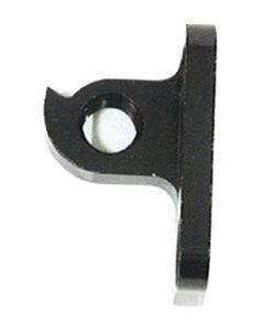 GT Derailleur Hanger (MHGT15)