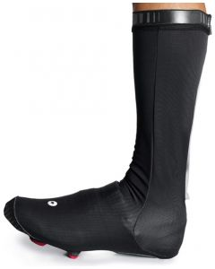 Assos S7 After Snow Overshoes