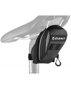 Giant ST Seat Bag