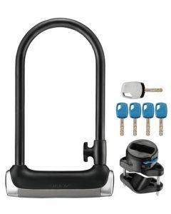 Giant Surelock Protector 1 Lock