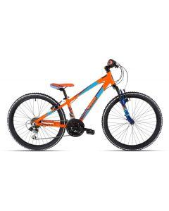 Cuda Kinetic 24-inch 2017 Boys Bike