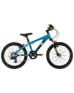 Diamondback Hyrax 20-inch 2018 Boys Bike