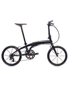 Tern Verge X20 20-Inch Folding Bike