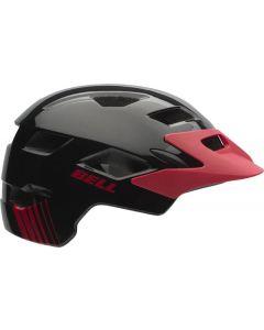Bell Sidetrack Youth Helmet