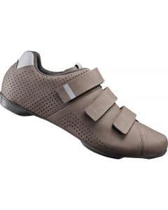 Shimano RT5W SPD Womens Shoes
