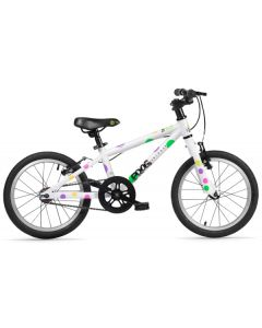 Frog 48 16-Inch Kids Bike