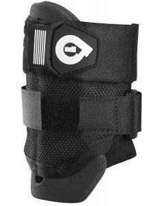 661 Wrist Wrap Pro