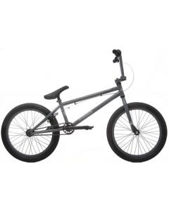 DiamondBack Remix 2013 BMX Bike