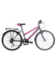 Falcon Expression 26-Inch Womens Bike
