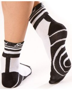 Santini Dry Socks
