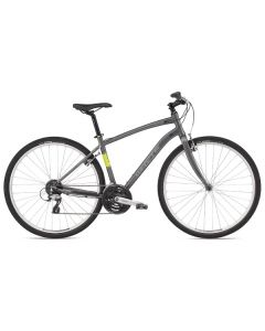 Whyte Fairfield 2017 Mens Bike