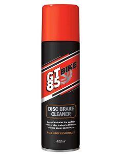 GT85 Brake Cleaner