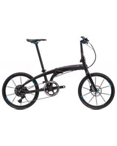 Tern Verge X11 20-Inch Folding Bike