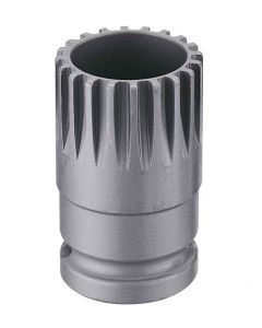 "IceToolz Impact Cartridge BB Tool for 1/2"" Driver (11B1)"