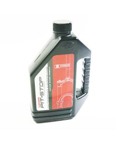 SRAM PitStop Suspension Fork Oil