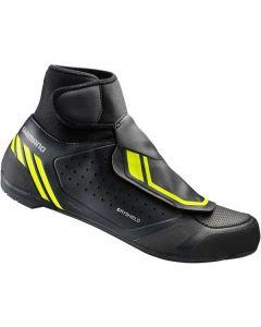 Shimano RW5 Dryshield SPD-SL Shoes