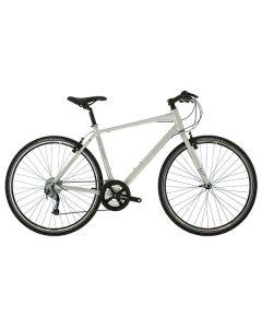 Raleigh Strada 3 700c 2018 Bike