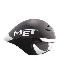 MET Drone 2018 Helmet