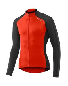 Giant Tour Long Sleeve Thermal Jersey