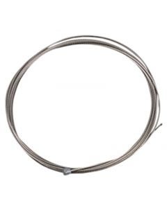 BBB BCB-31 SpeedWire Shimano Gear Cable